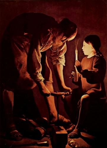 Saint-Joseph-charpentier_3a.jpg