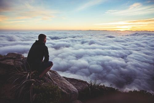 meditation-ca.jpg