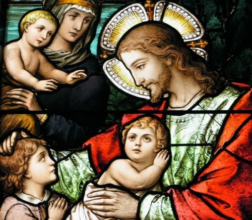 jesus-enfants-vitrail-2a.jpg