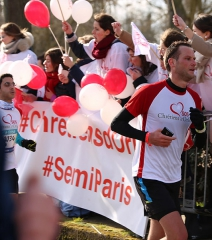 semi-marathon-paris_600.jpg