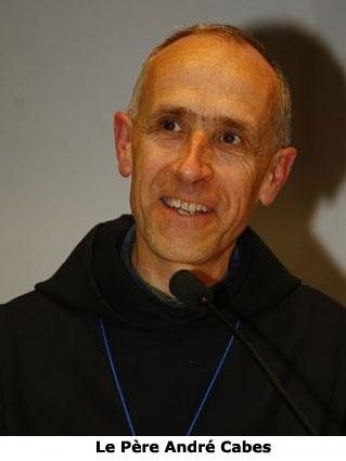 Père,André Cabes,nomination,recteur,Sanctuaire,Lourdes,octobre 2015