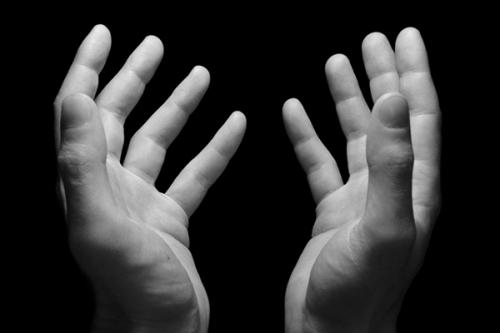 prière,Dieu,Père,créateur,clémence,miséricorde,miséricordieux,fils,médiateur,rédempteur,pardon,fautes,passion,victime,justice,piété,impiété,modestie,perversité,irascibilité,mansuétude,humilité,orgueil,patience,impatience,bénignité,dureté,obéissance,désobéissance,tranquillité,inquiétude,douceur,amertume,charité,cruauté