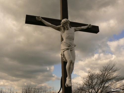 Croix_Christ_6a.jpg