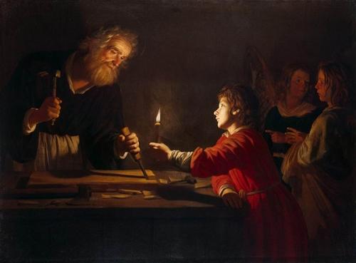 Saint_Joseph_Gerrit_van_Honthorst_2a.jpg
