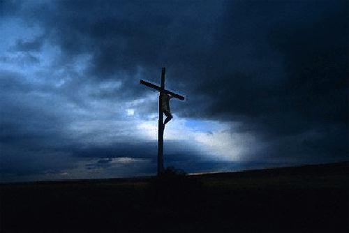 croix-ciel.jpg