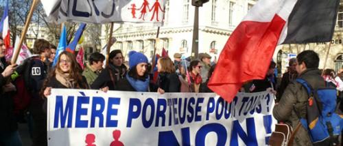 Manifestations,5 Octobre,Paris,Bordeaux,manif pour tous,OSP,Fréjus,Toulon,