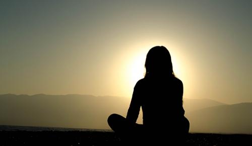 meditation_1a.jpg