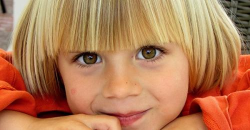 child-820717_600.jpg