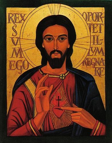 sacre-coeur-icone.jpg