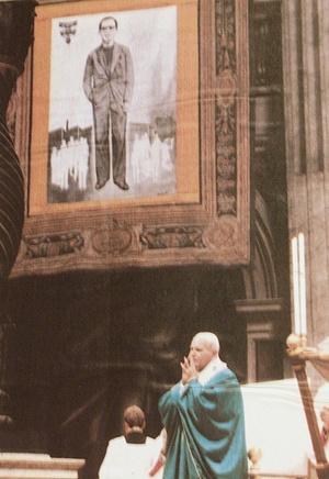 Bx_Marcel-Callo_beatification.jpg