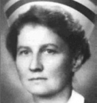 Béatification,Cracovie,infirmière,Hanna Helena Chrzanowska