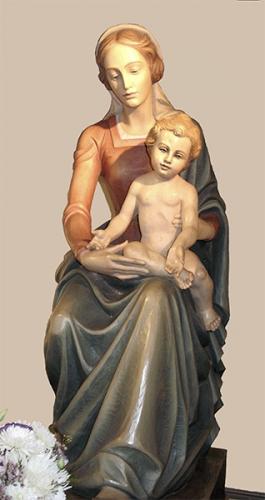 Vierge_a_l_Enfant-statue-3a.jpg