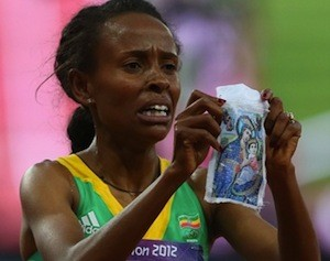Meseret_Defar_of_Ethiopia_5000_Credit_Alexander_Hassenstein_Getty_Images_Sport_Getty_Images_CNA_US_Catholic_News_8_10_12.jpg