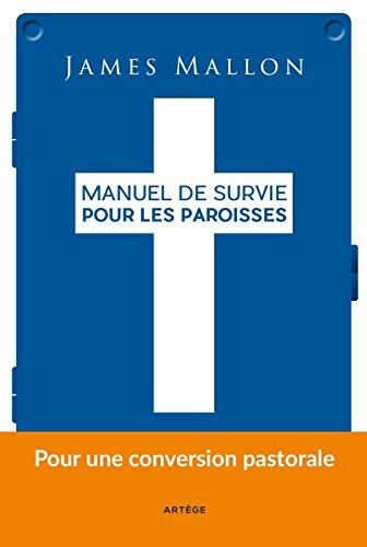 manuel-de-survie-pour-les-paroisses-grande.jpg