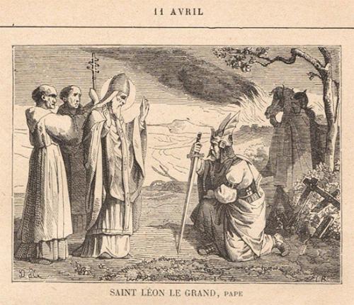 Saint_Leon-le-Grand_1b.jpg