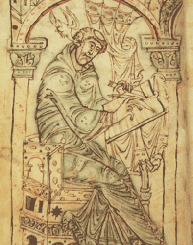 Saint_Bede-le-Venerable_3.jpg