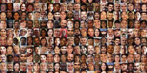 visages-du-monde_2a.jpg