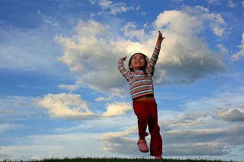 Fénelon,Dieu,amour,coeur,crainte,tristesse,candeur,innocence,joie,Saint-Esprit,simplicité