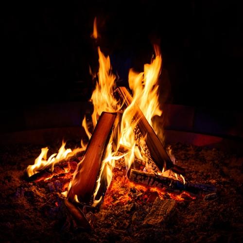 jean lafrance,dieu,mystère,nietzsche,rencontre,humilité,feu,lumière