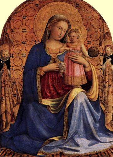 Vierge_a_l-Enfant_Fra-Angelico_1a.jpg