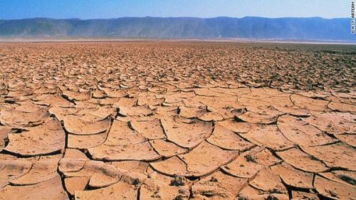desert_3a.jpg