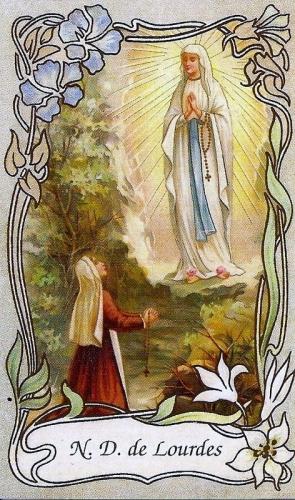Notre-Dame_de_Lourdes_10.jpg