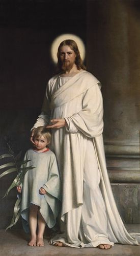 Christ_blessing_little_child_1a.jpg