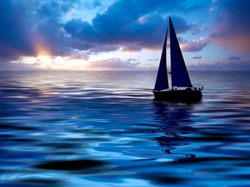 François Libermann,âme,douceur,paix,Dieu,dépouillement,liberté,traquillité,recueillement,abandon,joie,action de grâce