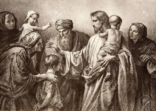 Louis Lochet,délicatesse,douceur,amour,blessure,souffrance,péché,miséricorde,Dieu,grâce