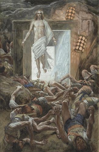 dimanche,pâques,résurrection,prière
