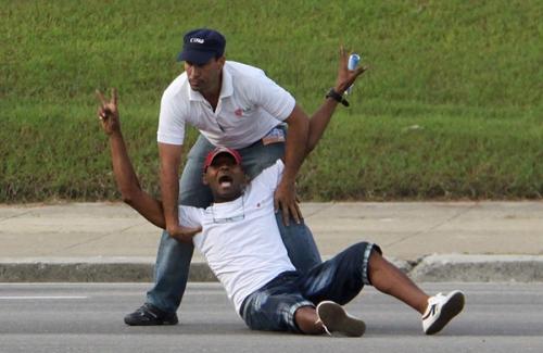 cuba-protesters-jorge-beltran-afp.jpg