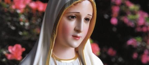 N-D-de-Fatima6.jpg