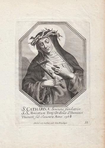 Sainte_Catherine-de-Sienne_6b.jpg