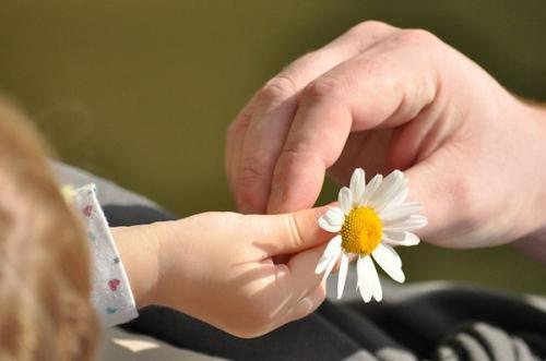 Jean-Nicolas Grou,petites choses,sanctification,fidélité,humilité,amour-propre,esprit d'enfance,simplicité