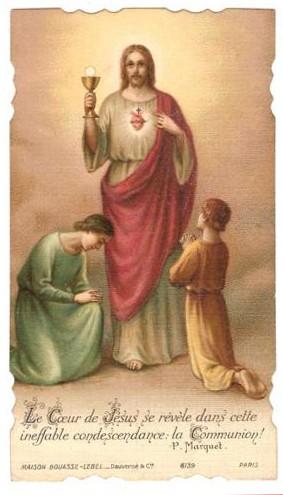 Coeur-eucharistique-2.jpg