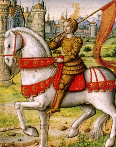 Sainte_Jeanne-d-Arc_9b.jpg