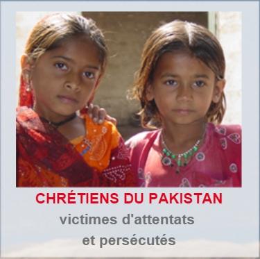 pakistan,témoignage,mgr joseph coutts,archevêque,karachi