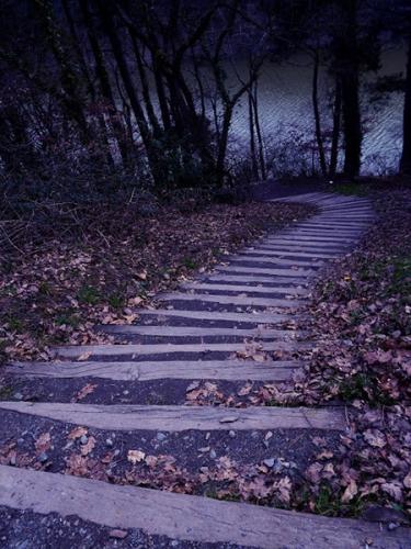 obstacles,progrès,chrétien,concupiscence,convoitise,chair,yeux,orgueil,richesse,passion,rétrograde,marche,décadence