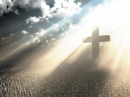concupiscence,société,amour,Dieu,sursum corda,élévation,progrès moral