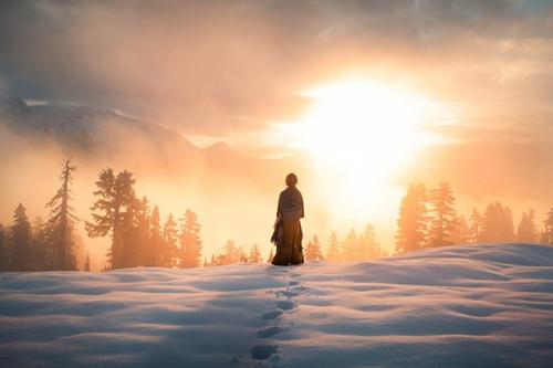 neige_soleil_9a.jpg