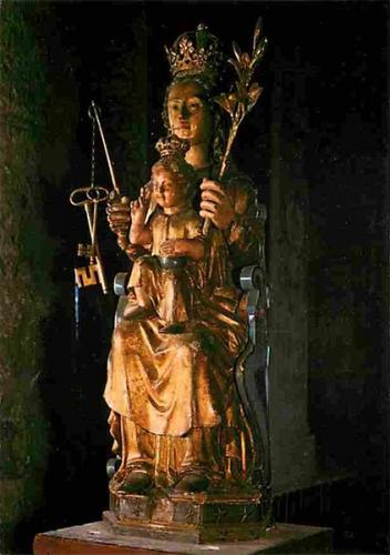 Notre-Dame_la_Grande_Poitiers_3a.jpg