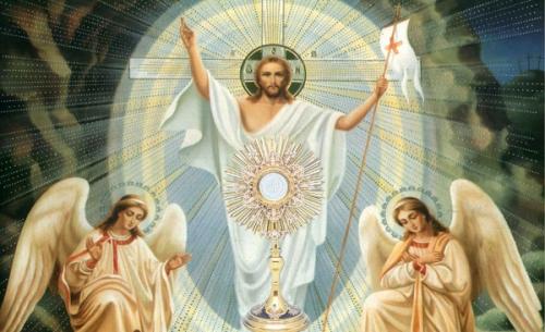 Saint_Sacrement_Jesus_1.jpg