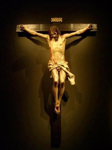 Crucifixion_26a.jpg