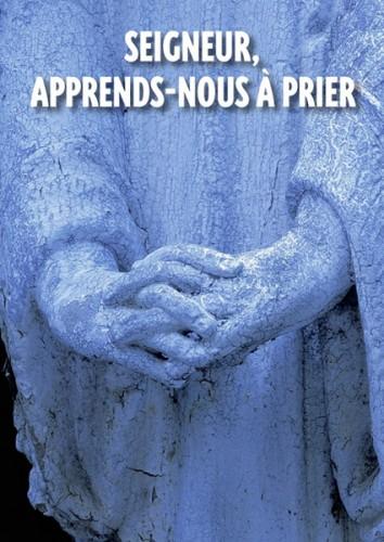 Octobre/Mois du Rosaire/Découvrir Marie/La Méditation du Rosaire avec le site du Vatican 821255259