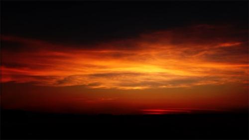 Augustin Guillerand,prière,prier,adorer,soir,ténèbres,nuit,péché,lumière,vérité,mensonge,effort,grâce,vie éternelle