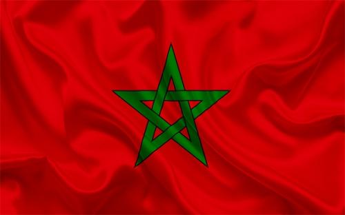 maroc_1.jpg