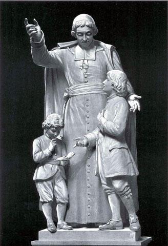 Saint_Jean-Baptiste-de-la-Salle_3.jpg