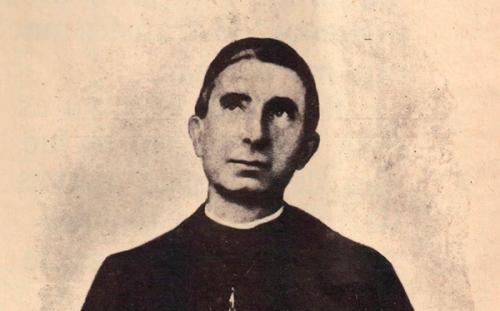 angelus,pape,françois,11 novembre,centenaire,armistice,1918,guerre,paix