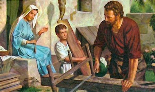 St_Joseph_artisan_7aa.jpg