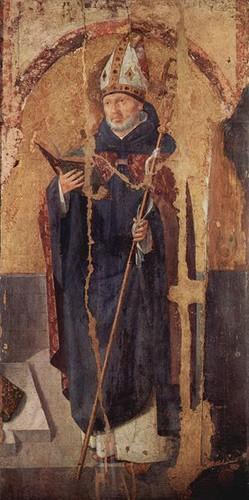 anniversaire,célébrations,50 ans,saint Benoît,patron de l'Europe,abbayes,bénédictines,Italie,Nursie,Norcia,Cassino,Subiaco